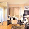 Service Apartment Ekkamai For Rental