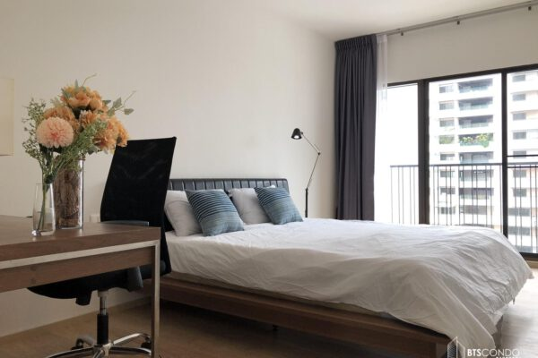 Condo for rent in Noble Refine , Sukhumvit 26 , near BTS Phrompgong