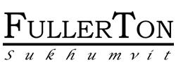 fillerton-logo