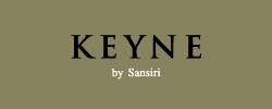keyne-logo