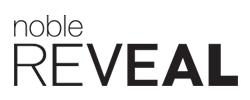 noble-reveal-logo