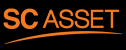 sc-asset-logo